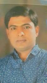 Mahesh Teckchandani