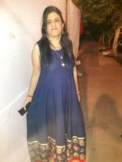 Swati Jethani
