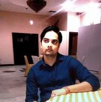 Vipul Kumar
