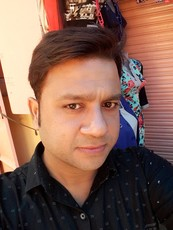 Sanjay Munjwani