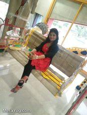 Deepmala Sharma