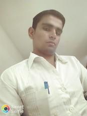 Moolaram Choudhary