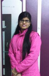 Bhumika Jangid