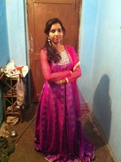 Anjali Sen