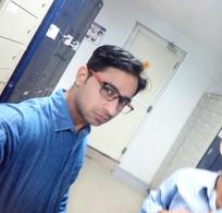 Chandan Lalwani