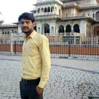 Ashok Sahu