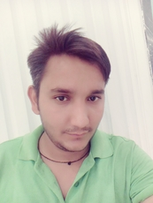 Kapil Choudhary