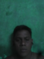 Ramesh. Taparia