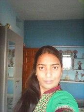 Seema Saini