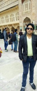 Manoj Sethi