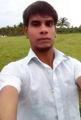 Raj Singh Meena