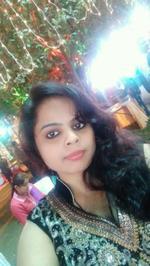 Nandni Saini