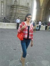 Sonika Bhati