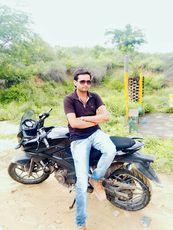 Dinesh Deora