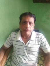 Hitesh Thakkar Surat 9824424288 What's Mesej Karo