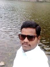 Shrikant Kumbhare