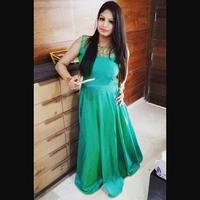 Sakshi Aggarwal