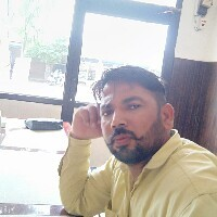 Surinder Singh Dhiman