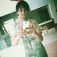 Ashish Mewada
