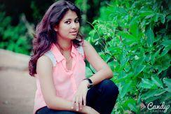 Astha Gaur