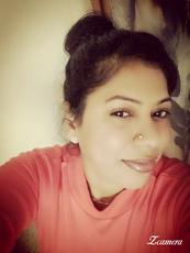 Shweta Chouhan