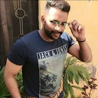 Sahil Gill