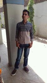 Lalit Bakshani