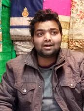 Rohit Prakash Saini