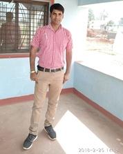Jaishyam Ratne
