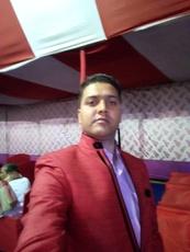 Satendra Kumar