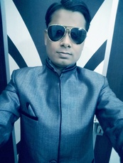 Trilok Chouhan (Neeteesh) Manglik