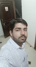 Manish Parwani