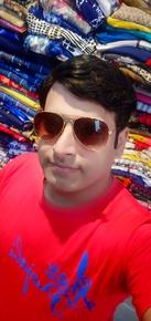 Deepak Vadhwani