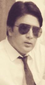 Avinash Bajaj