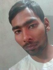 Ankit Aggarwal