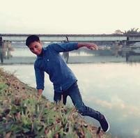 Shan Mry