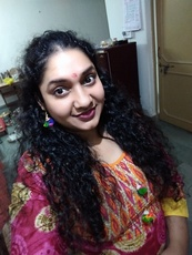 Pallavi Gautam