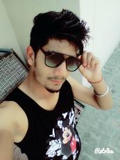 Rishu Thakur
