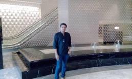 Kumar Utkarsh