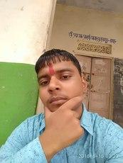 Pramod Sain