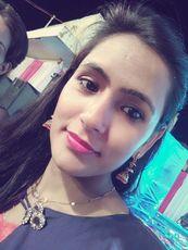 Anjana Saini