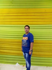 Neeraj Ramnani