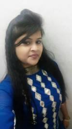 Yachana Saini