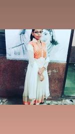 Parvati Chouhan