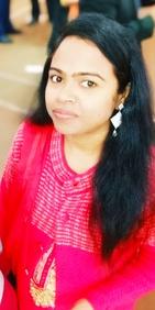 Kavita Suman