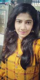 Juhi Sharma