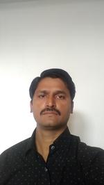 Balkishan Rajora