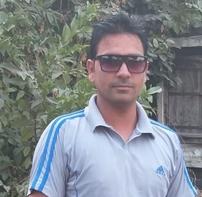 Kishan Jatt
