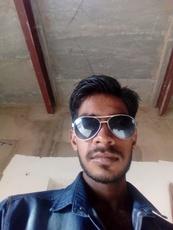 Govind Saini