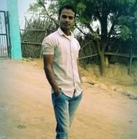 Bheem Raj Saini